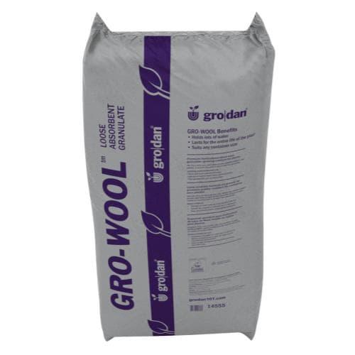 Grodan Gro-Wool