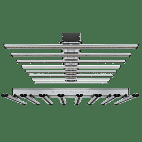 SPYDRx PLUS LED