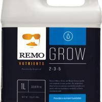 Remo Grow