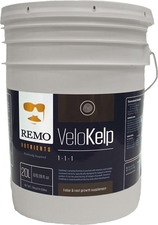 Remo VeloKelp