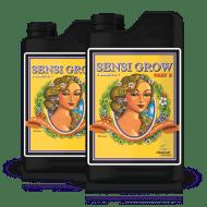 Sensi Grow A & B