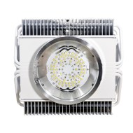 Spectrum King SK402 LED Grow Light
