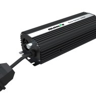 Nanolux 1000W Base Ballast