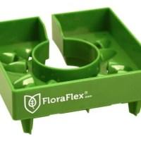 4″ FloraCap® 2.0