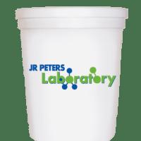 Magnesium Sulfate – JR Peters