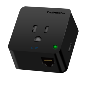 CO2 Device Station – Hydro-X