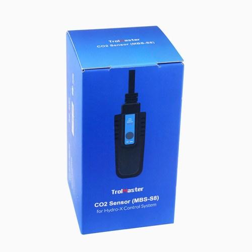 CO2 Sensor – Hydro-X