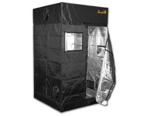 Gorilla Original Grow Tents