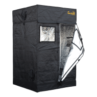Gorilla Lite Line Grow Tents
