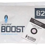 Integra Boost 62%