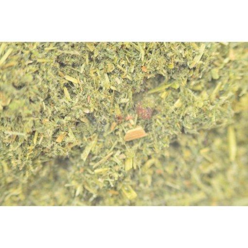 Alfalfa Meal – Organic
