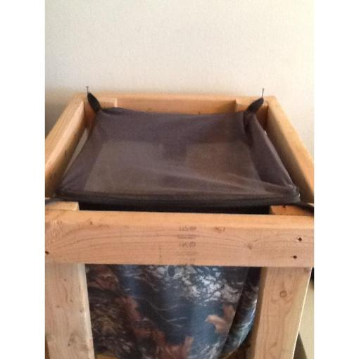 Worm Inn – Make Your Own Vermicompost