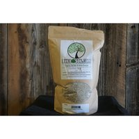 Fish Bone Meal – Organic