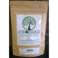 BuildASoil BIG 6 Micronutrients + Humic Acid