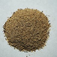Yucca Meal – ThermX-15M