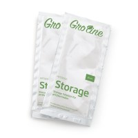 GroLine Electrode Storage Solution