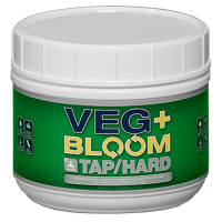 Veg+Bloom Tap/Hard