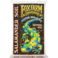 Salamander Soil