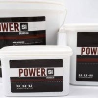 Power Si Granular