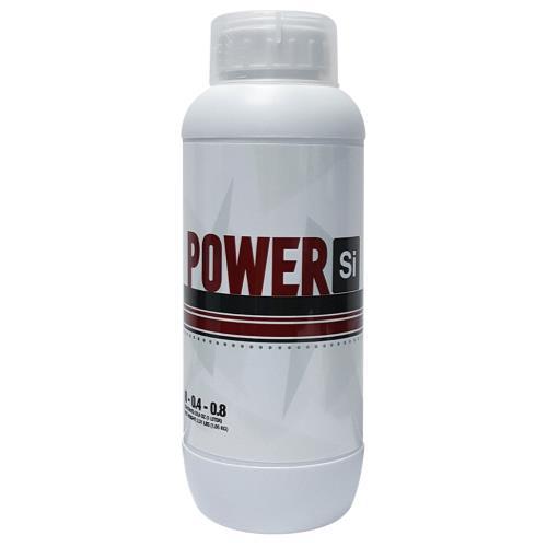 Power Si