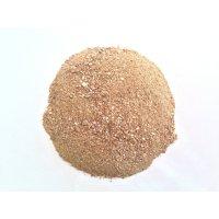 Crustacean Meal – Organic