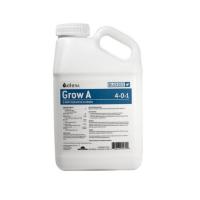 Grow A