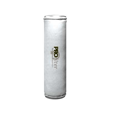 PROfilter Reversible Carbon Filter