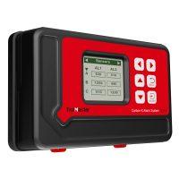 Carbon-X CO2 Alarm System (CDA-1)