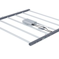 LEDzx 630w Commercial LED Fixture