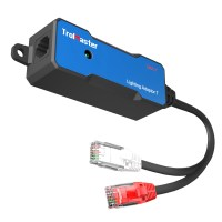 Lighting Control Adaptor T (LMA-T)