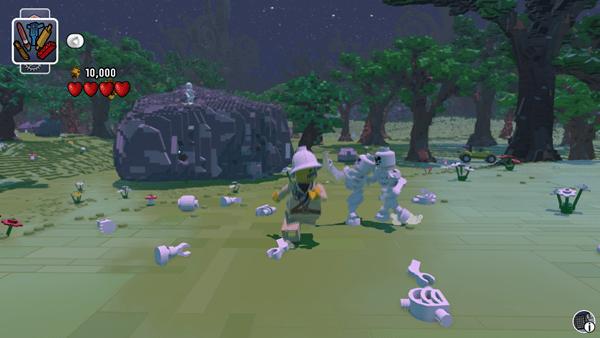 LEGO_Worlds_DX11 2015-06-01 18-42-08-06