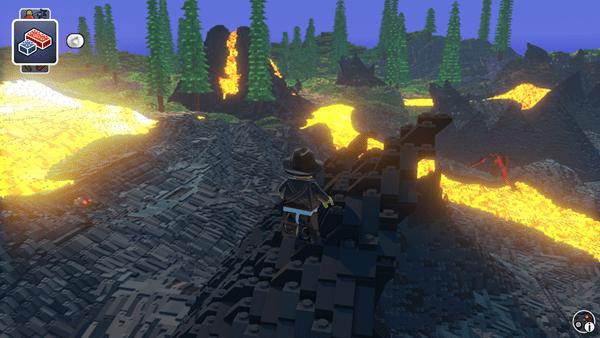 LEGO_Worlds_DX11 2015-06-01 19-19-38-92