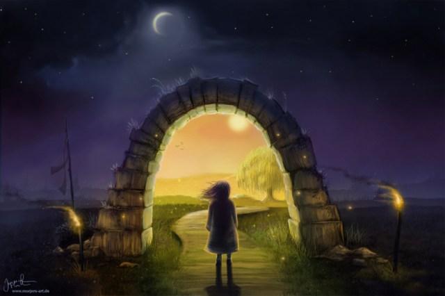 jeremiah morelli gate2