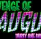 blaugust_2015_logo.png