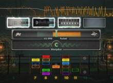 rocksmith-jam-mode-1024x576.jpg