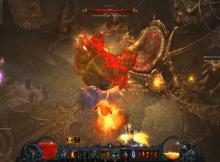 Diablo-III-2015-09-05-19-13-38-74.png