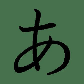 Learning Japanese: Vocabulary