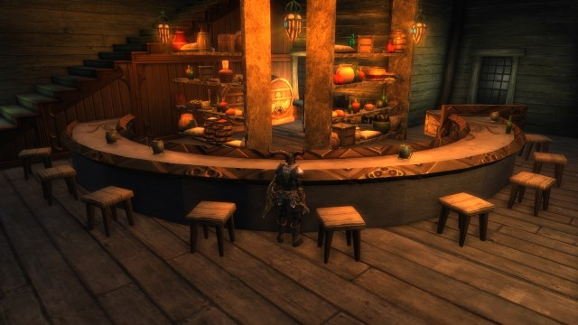 MMOs Worth Playing: Rift