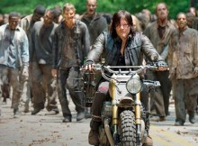 The-Walking-Dead-Daryl-Zombies.jpg