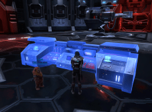 swtor-2015-09-29-20-14-18-19.png