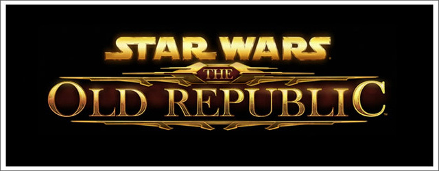 SWTOR Class Story Reviews (Part 3)