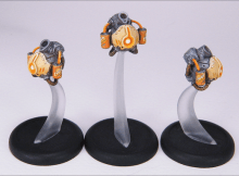 size_550x415_Converted-servitors-by-Chris-Borer.png