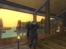 EverQuest2-2015-08-12-06-27-32-39.png