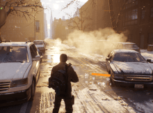 TheDivision-2016-02-21-10-00-02-54.png