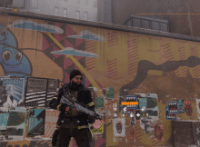 TheDivision-2016-03-17-22-10-27-42.png