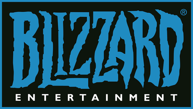 DAW2016: Blizzard Entertainment