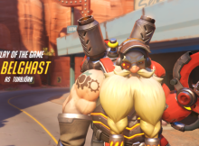 Overwatch-2016-04-16-09-26-45-77.png