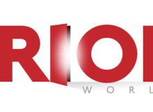trionworlds_wht.png