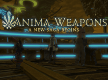 ffxiv_dx11-2016-05-21-13-52-53-31.png