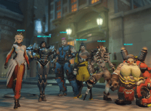 Overwatch-2016-06-21-23-03-33-56.png